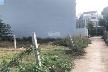 Bán lô đất khu dân cư lâu năm đường Vĩnh Thái, xã Vĩnh Hiệp, TP. Nha Trang giá 1.3 tỷ
