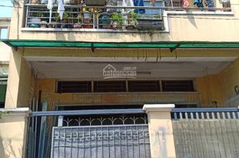 Bán nhà hẻm 6m đường Lương Thế Vinh, P Tân Thới Hòa, DT 5,04mx14m, 1 lầu giá 6.5 tỷ