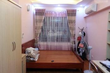 Cần bán nhanh căn 72.3m CT6 Xala Hà Đông, nội thất liền tường giá 1ty050.LH 0865825880