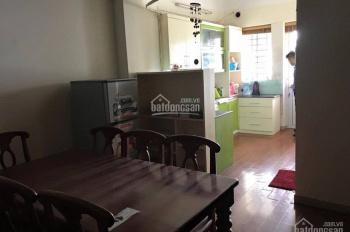 Cho thuê chung cư tại Việt Hưng, Long Biên, 102m2, 3 phòng ngủ, full đồ, 8tr/th, lh: 0386 70 6666