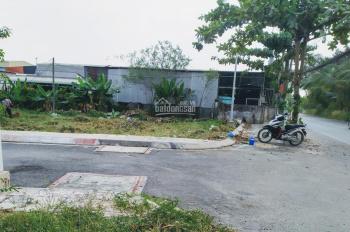 Kinh doanh thua lỗ bán gấp đất MT Hà Duy Phiên Củ Chi TPHCM giá rẻ