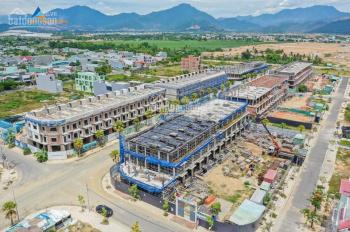 Chỉ 1,8 tỷ có ngay đất nền TT Quận Liên Chiểu, Đà Nẵng, KDC đông đúc, gần KCN. ĐT: 0909.12.45.45