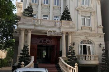 Nhà bán mặt tiền đường Hồ Bá Kiện, 4 tầng ốp kiếng; 4x19m; đang cho thuê 70tr; bán chỉ 24,5 tỷ TL