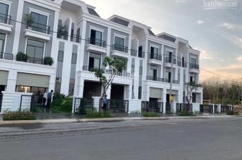 DỰ ÁN PHÚC AN GARDEN, Khu Đô Thị Thành Phố Mới - chỉ 650 triệu/ nền. Sổ hồng riêng 100%