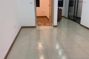 Cho thuê căn hộ Ruby City 3 Phúc Lợi, Long Biên, 60m2, 2 PN, đồ cơ bản, 5tr/th, LH: 0386706666