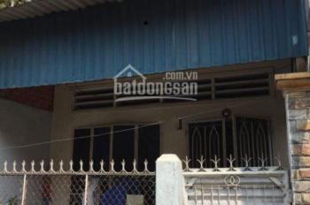 Bán gấp nhà nát Kha Vạn Cân P.hiệp Bình Chánh Thủ Đức 60m2,1tỷ250-gần chợ tiện kd  LH:0704443201