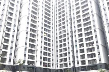 Cho thuê căn hộ chung cư Hope Residence Phúc Đồng, Long Biên 70m2 giá: 5 tr/th. LH: 0984.373.362