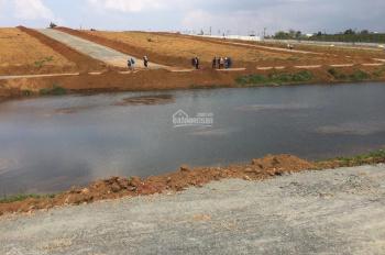 Còn duy nhất 4m mặc tiền có view đồi thông,view hồ thoáng mát chỉ có tại Bảo Lộc.