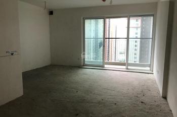 Chính chủ cắt lỗ căn hộ chung cư Seasons Avenue, Mỗ Lao giá 2.857 tỷ, nhận nhà luôn
