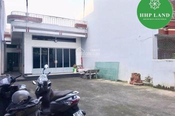 SANG GẤP mặt tiền Trương Định, Biên Hòa ngang 7.2m giá thuê cực rẻ 20 triệu - LH: 0901.230.130