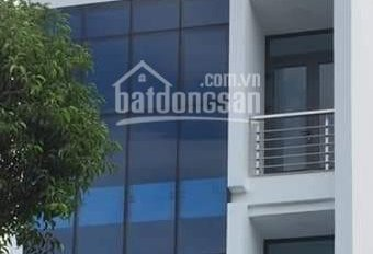 Chính chủ bán nhà MT Huỳnh Khương Ninh, phường Đa Kao, Quận 1, DT 4x18m, giá 23 tỷ