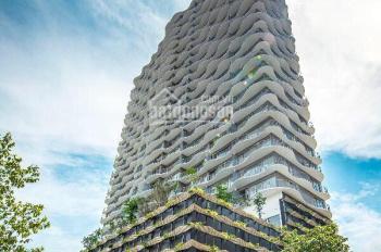 Thu hồi vốn cần bán căn góc PN 160m2 Waterina Suite giá 11 tỷ bao hết thuế phí chuyển nhượng