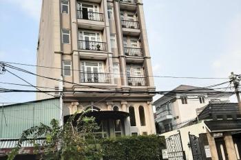 Thiếu nợ bán gấp nhà MT Quốc Hương, P. Thảo Điền, Q. 2, DT 10x30m giá 47 tỷ 0975061239