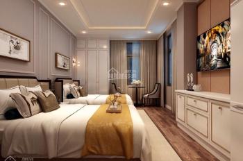 Cho thuê nhà nguyên căn MT Lê Quang Định, P7, Q Bình Thạnh