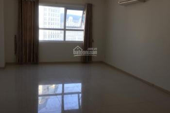 Cho thuê căn hộ 3 ngủ cơ bản tòa C37-Bộ Công An, mặt đường 17 Tố Hữu, Văn Phòng! ĐT:0372646277