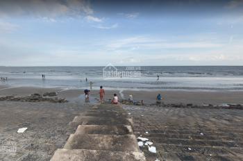Đất ven biển Phước Tỉnh, Bà Rịa Vũng Tàu