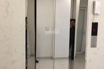 Chính chủ cần bán nhà : MẶT TIỀN Phùng Văn Cung Trung Tâm Quận Phú Nhuận