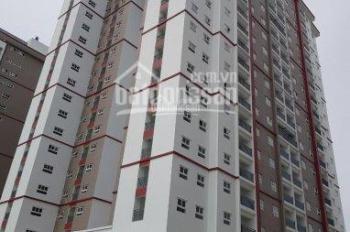 Chính chủ bán căn chung cư 2 ngủ, 2 vệ sinh tại Thanh Hà giá rẻ - LH: 0968351119