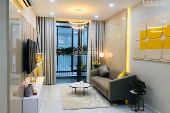 Chính thức mở bán shophouse dự án căn hộ Ricca Quận 9, 30 căn đẹp Ricca Q9 TT 280tr. 0902.777.460