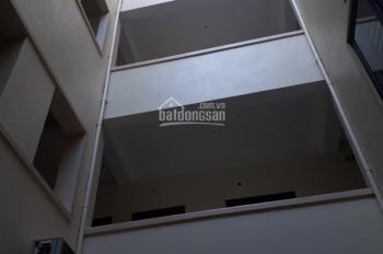 Phòng chung cư mini gần cầu Định Công, Hoàng Mai có phòng cho thuê. LH: 0941958046