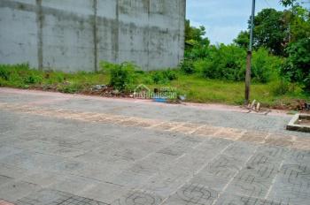 Bán đất đường Nguyễn Tất Thành, giá 25tr/m2, sổ đỏ công chứng ngay. LH 0981 929 819