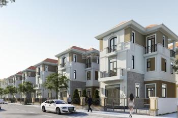 Bán gấp căn nhà tại khu vực gần ngoại thành Hà nội, Lh 0963640008