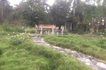 Khu nghỉ dưỡng tại xã Nhuận Trạch, Lương Sơn, HB giá hợp lý