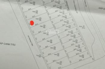 chính chủ cần bán lô đất đấu giá thôn đại tài,nghĩa trụ,văn giang   0915156681