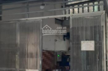 Bán nhà trong ngõ đường Kim Ngưu - Hai Bà Trưng