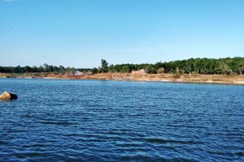 Cần bán rẻ siêu phẩm đất thổ cư mặt tiền Hồ đẹp như Đà Lạt rộng 22.000m2 tại TP Bà Rịa