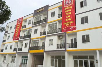 Bán căn hộ Rubi Home 1PN, Trần Đại Nghĩa, Tân Nhựt, Bình Chánh