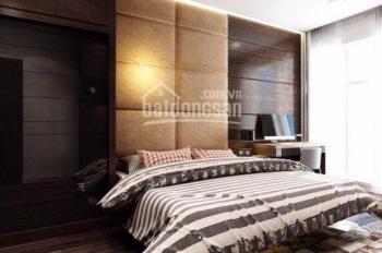 Bán căn hộ Phú Hoàng Anh lofthouse, giá 3 tỷ 400tr diện tích 250m2, LH 0903883096