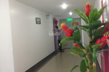 Chính chủ căn hộ chung cư C37 Bắc Hà, DT 100m2,3PN, 2VS, full nội thất, SĐCC, giá 2,5 tỷ 0981102684
