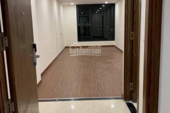 Cho thuê căn hộ 2 phòng ngủ Eco Dream 66m2 BC Đông nam có lắp bếp giá 8 triệu. LH O98.295.8838