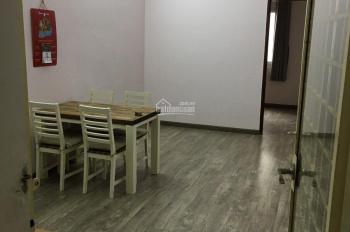 Chính chủ cần bán chung cư Hà Kiều Lô D tại Gò Vấp, LH 0908133315