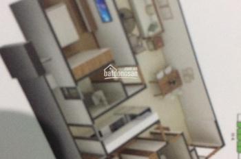 Tôi cần bán CHCC tại Hope Residence Phúc Đồng - Long Biên - 70 m2, 2pn, tầng trung, view đẹp