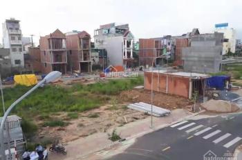 Bán đất khu tái định cư Golden Hill - Hòa Liên 3,4, 5 Hòa Vang, Đà Nẵng. Giá rẻ nhất 1 tỷ 300 triệu