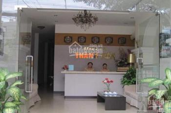 Chính chủ sang nhượng khách sạn, vị trí cực hot tại 38 đường Hoàng Diệu, Hả Châu, Đà Nẵng