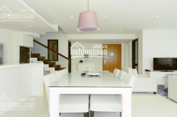Gia đình không có nhu cầu sử dụng bán lại căn hộ tòa tháp Maldives thuộc Đảo Kim Cương, Quận 2 HCM