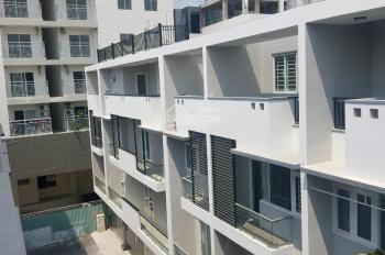 Tìm nam ở ghép căn hộ mới xây ở Huỳnh Tấn Phát, Quận 7