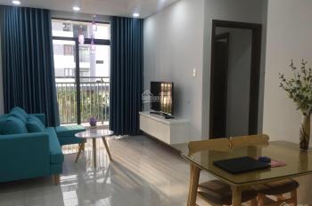 Chính chủ bán căn góc 2PN 2WC Lotus Sen Hồng, tầng 10. Block mới TT 550tr nhận nhà vay 70% đã có sổ