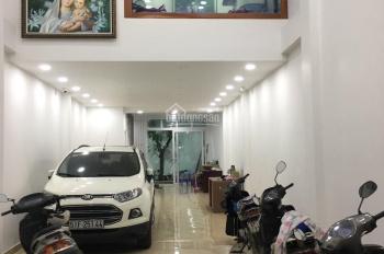 Nhà mặt  tiền Tân Hương,4,5 x 24 ,Giá 13.5 tỷ TL.