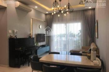 Cho thuê căn hộ Celadon: 70m2, 2PN, 2WC, 10 tr/tháng, LH 0934 49 59 38 Trung