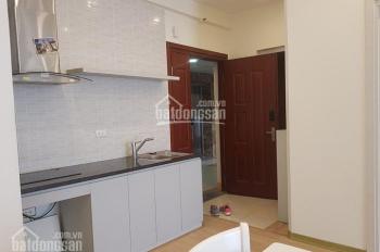 Chính chủ bán gấp căn hộ tại PCC1, Ba La cực đẹp, giá rẻ: 50m2 chỉ 970 triệu