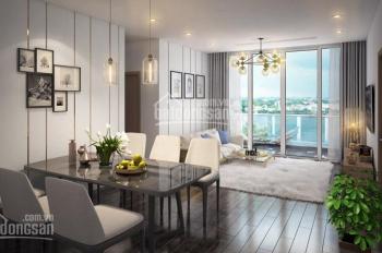 Giá chỉ từ 1,5 tỷ đã có nhà hà nội căn góc 3PN, 2WC, chung cư Ecohome 3, bàn giao nội thất cơ bản