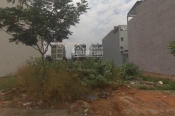 Bán đất đường Nguyễn Văn Tiết - Thuận An, DT 90m2, giá 1,2 tỷ, sổ riêng, thổ cư, LH 0968946014