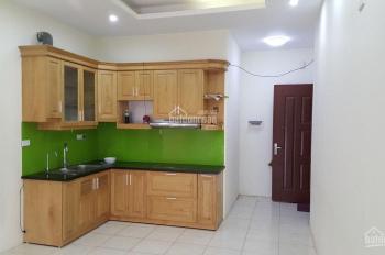 Chính chủ bán căn chung cư cực đẹp ở PCC1, Phú Lương, Hà Đông 67m2. Chỉ 1 tỷ 100 triệu, BST