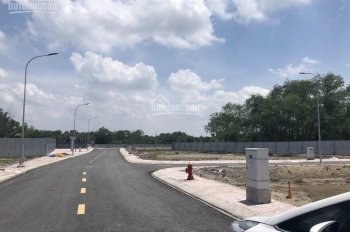 Hot mở bán đất nền dự án Rio Verde, đường 990, Q9 1 tỷ 9/ nền, ưu đãi giảm 100tr cho 10 KH đầu tiên