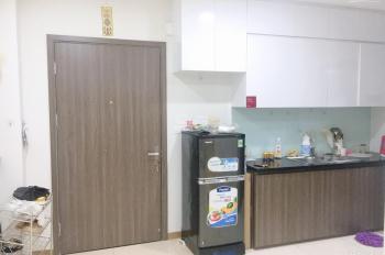 Chính chủ bán căn hộ 1,5 ngủ tầng 9 tòa HH2G giá 959 triệu Xuân Mai Complex. LH: 0965159746