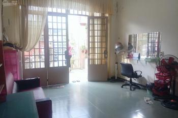 Cho thuê nhà còn mới mặt tiền đường Lý Văn Sâm P.Tam Hiệp TP Biên Hòa